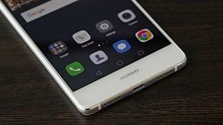 Rò rỉ hình ảnh thực tế và thông số kỹ thuật của Huawei Enjoy 7S