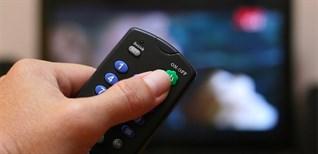 Những sai lầm khi tắt tivi làm giảm tuổi thọ, hầu như ai cũng mắc phải