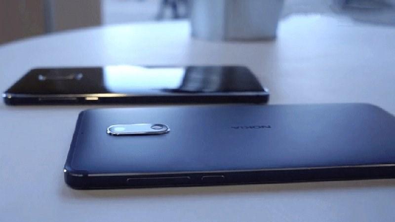 Nokia 9 & Nokia 6 (2018) đạt chứng nhận 3C, có thể ra mắt tháng Giêng