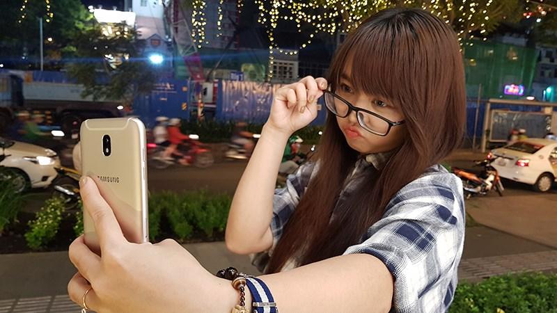 selfie_bang_j7_pro