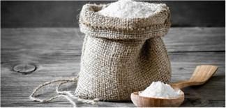 Tầm quan trọng của muối trong chế độ ăn của bạn