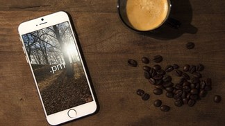7 ứng dụng, game tính phí đang được FREE cho iPhone, iPad (14/12)