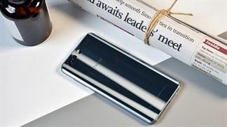 Huawei Honor 9 Lite được xác nhận ra mắt vào ngày 21/12