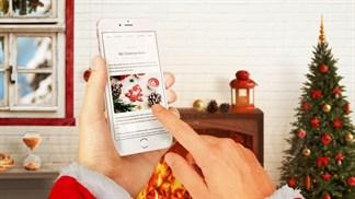 7 ứng dụng, game tính phí đang được FREE cho iPhone, iPad (16/12)