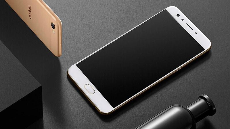 5 mẫu smartphone OPPO đang có giảm giá đến 1.5 triệu 2 ngày cuối tuần                                        14 - ảnh 7
