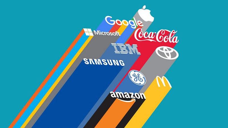 Có bao giờ bạn tưởng tượng ra trong 1 giây những gã khổng lồ công nghệ như  Apple, Microsoft, Google kiếm được bao nhiêu tiền không?