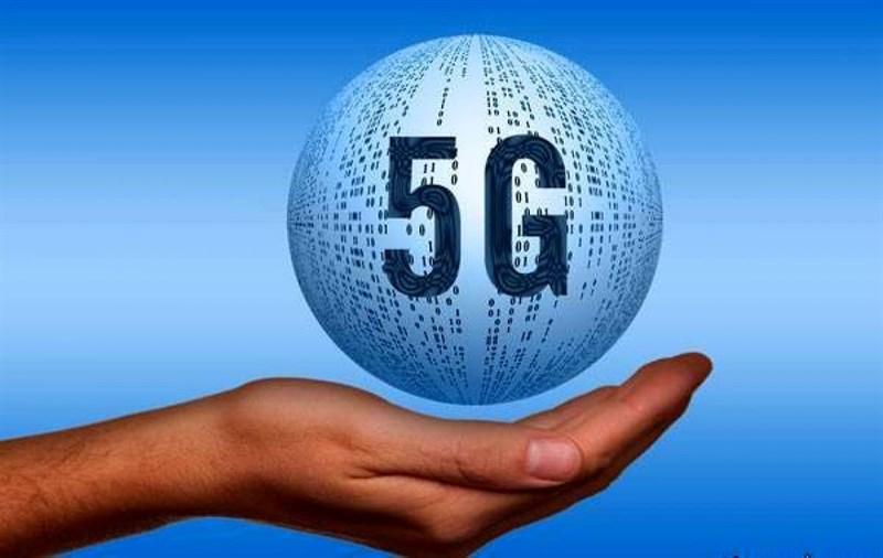 Thông số tiêu chuẩn mạng 5G đầu tiên đã hoàn tất