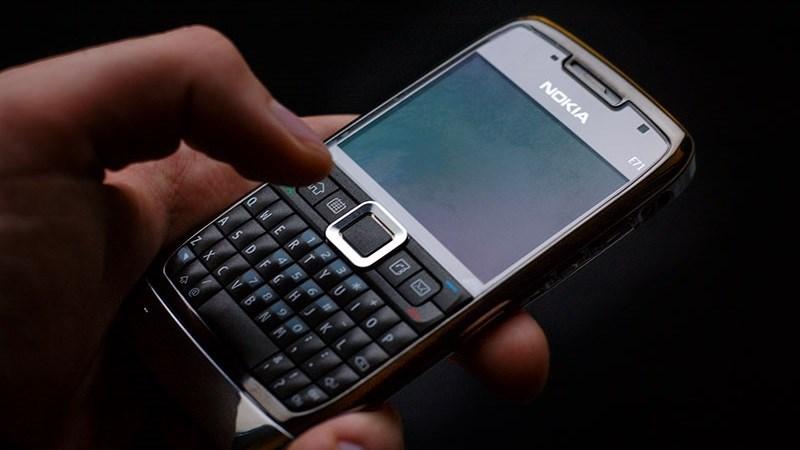 Nokia E71 (2018) hỗ trợ 4G rò rỉ cấu hình, có thể ra mắt với Nokia 9