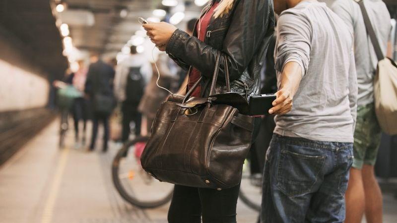 cách tìm smartphone và laptop khi bị mất