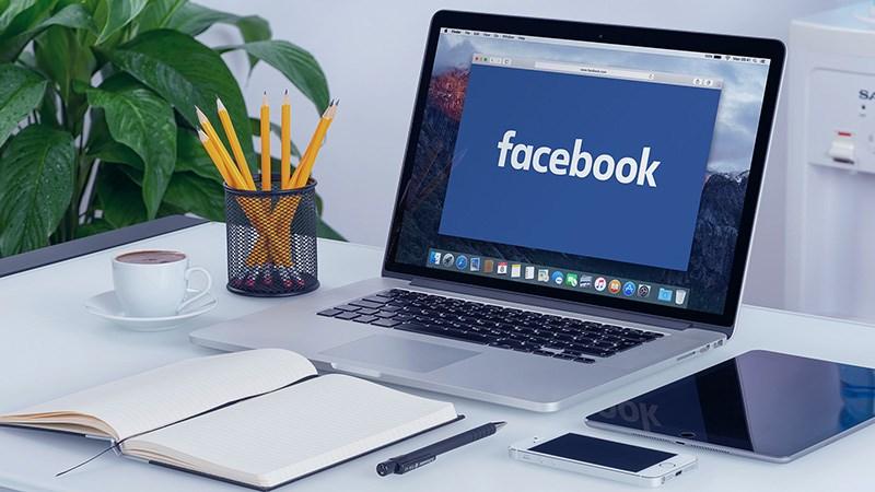 Ai cũng muốn có một ảnh đại diện, ảnh bìa Facebook độc đáo cho riêng mình  phải không? Hôm nay mình sẽ hướng dẫn bạn tự tạo những tấm ảnh bìa 360 ...