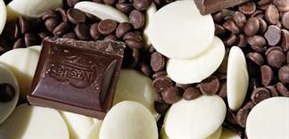 Hạn sử dụng socola và cách nhận biết socola hết hạn