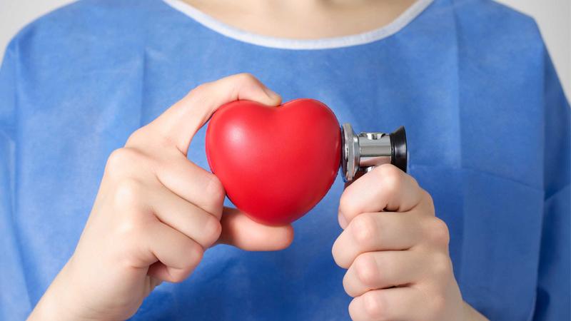 Cá thu tốt cho tim mạch