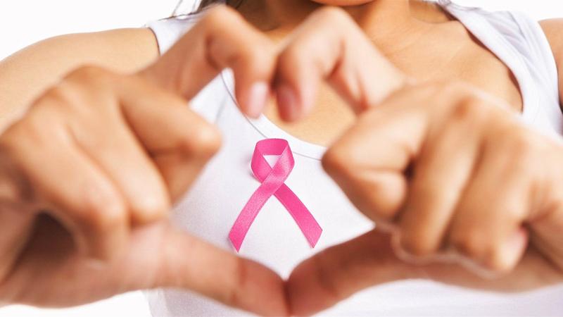 Cá thu giúp phòng ngừa ung thư