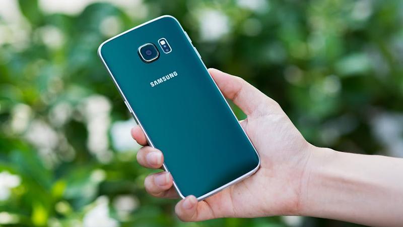 galaxy-s6-edge-mau-xanh