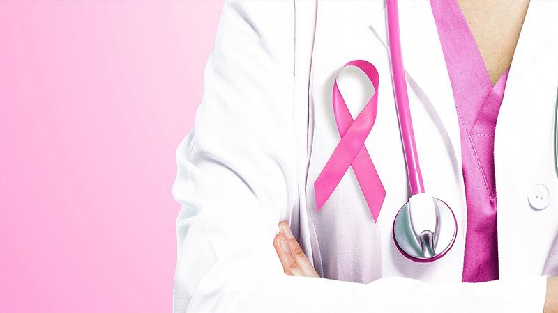 Trà Atiso giúp ngăn ngừa ung thư