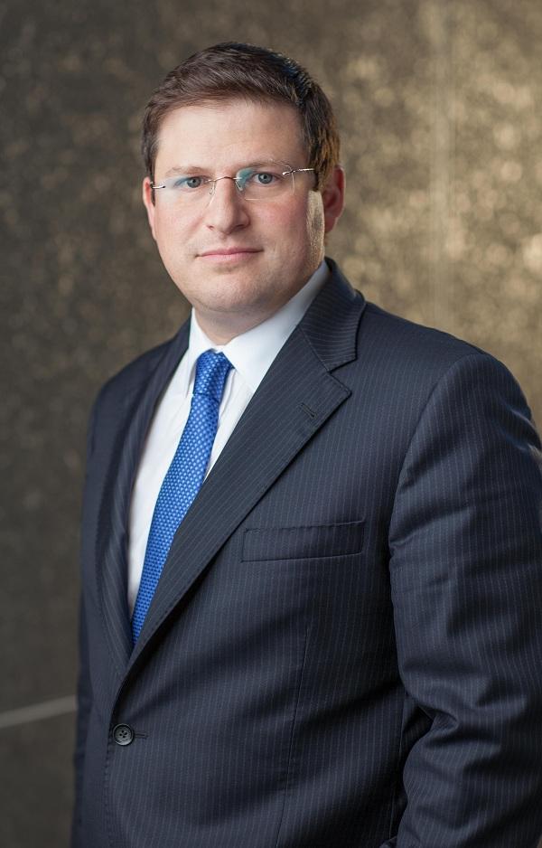 Qualcomm bổ nhiệm Chủ tịch mới trong bối cảnh khá bất ổn của công ty