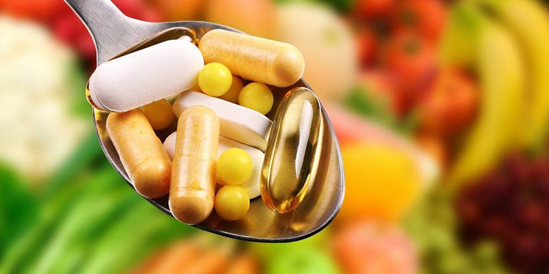 Khi cơ thể trẻ bị thiếu Vitamin và khoáng chất sẽ dẫn đến trẻ chậm phát triển, mắc một số bệnh về mắt, nhiễm khuẩn đường hô hấp và đường tiêu hóa