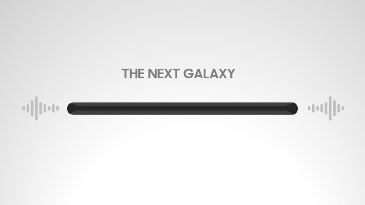 Trên tay Galaxy S9