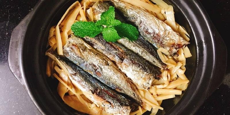 Kết quả hình ảnh cho ăn cá biển