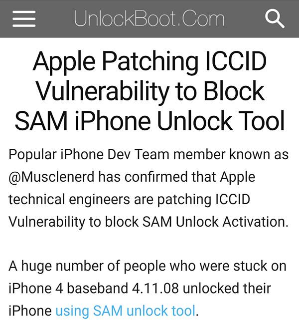 apple_lock_600x649