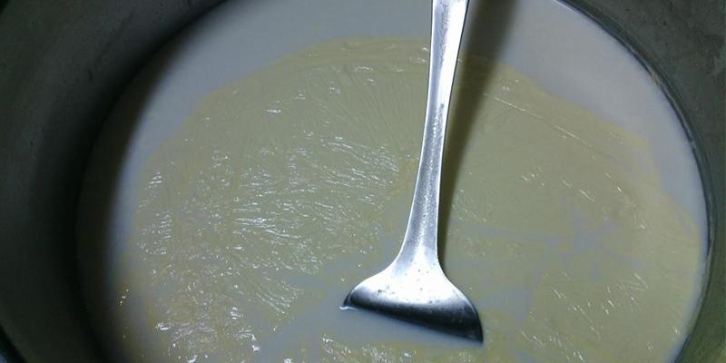 Sữa bò tươi nguyên chất để được bao lâu? Cách chế biến, bảo quản