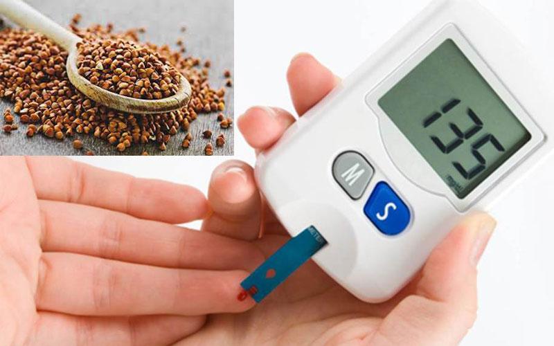 Yến mạch và kiều mạch thực phẩm nào bổ dưỡng hơn