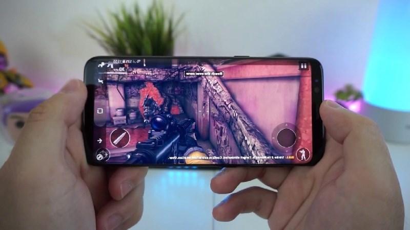 7 tựa game bắn súng miễn phí đáng chơi nhất trên Android và iOS