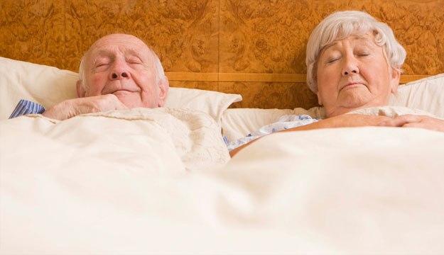 Cách sử dụng điều hòa an toàn cho gia đình có người già, bà bầu và trẻ nhỏ