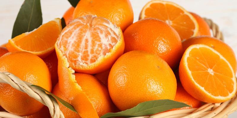 Kết quả hình ảnh cho cam quýt