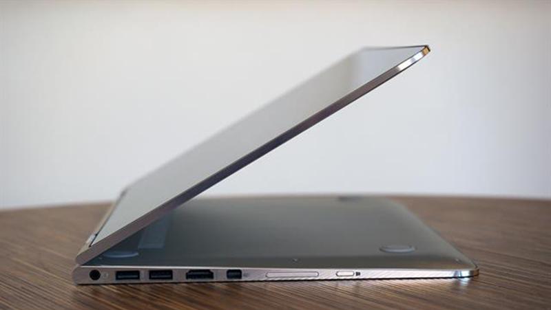 CES 2018: Tổng hợp smartphone, laptop và tablet mới trong sự kiện - ảnh 7