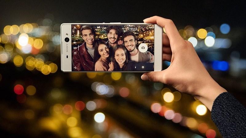 CES 2018: Tổng hợp smartphone, laptop và tablet mới trong sự kiện - ảnh 3