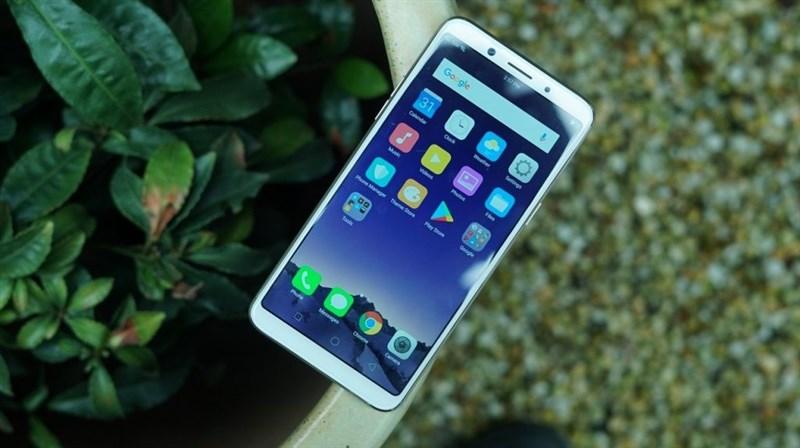 Huawei, OPPO và Xiaomi sẽ sử dụng màn hình mini LED cho smartphone