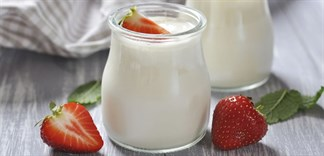 Sữa chua khi nào hết hạn dùng?
