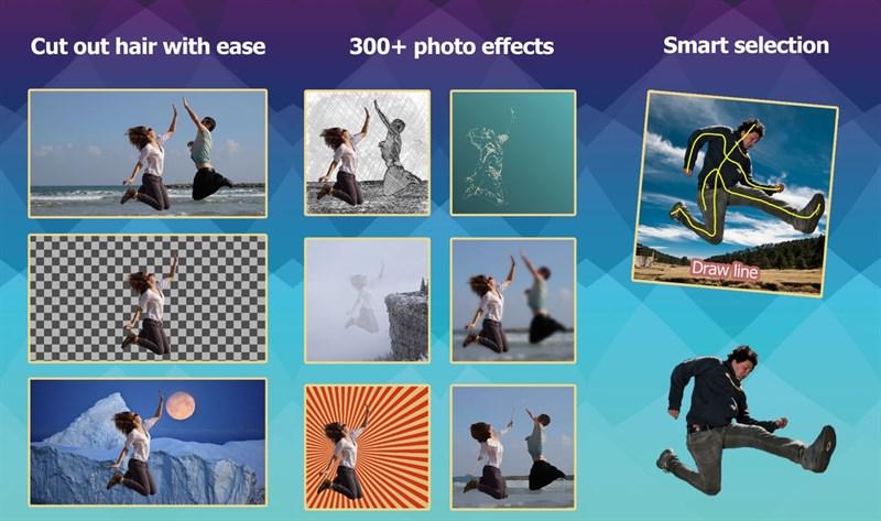 7 ứng dụng, game tính phí hấp dẫn đang FREE cho iPhone, iPad (14/1) - ảnh 4