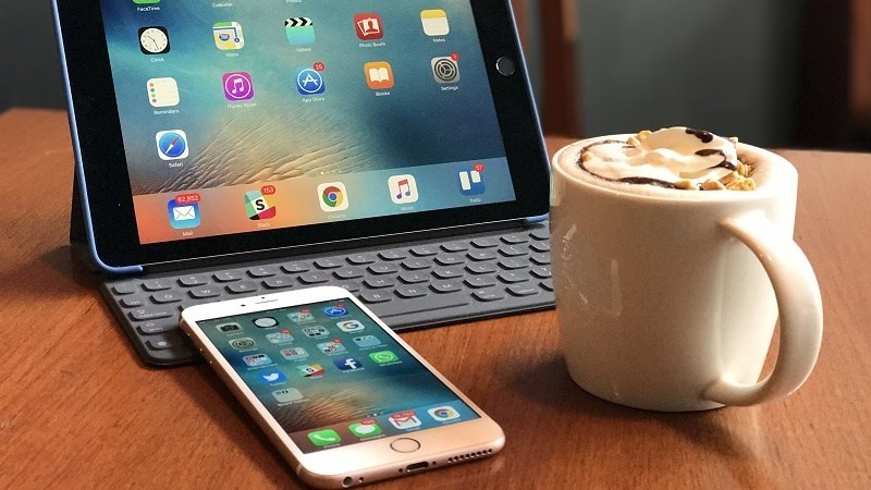 7 ứng dụng, game tính phí hấp dẫn đang FREE cho iPhone, iPad (14/1) - ảnh 1