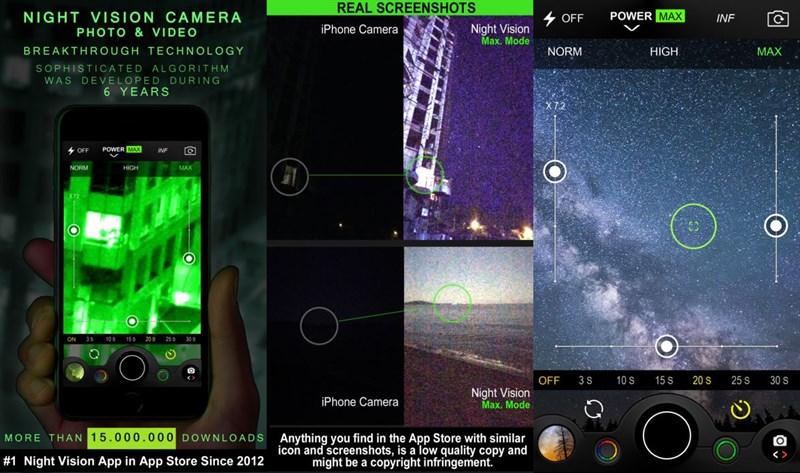 7 ứng dụng, game tính phí hấp dẫn đang FREE cho iPhone, iPad (14/1) - ảnh 6