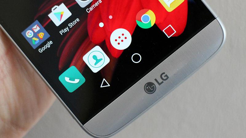 Kinh doanh smartphone thua lỗ, LG sẽ tìm lối đi mới - ảnh 2