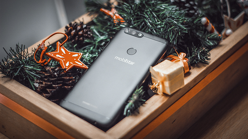 TOP 5 smartphone màn hình tràn viền đáng sắm, giá chỉ từ 4.99 triệu - ảnh 4