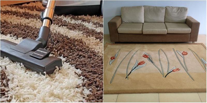 heramo.com-làm sạch thảm trải sàn