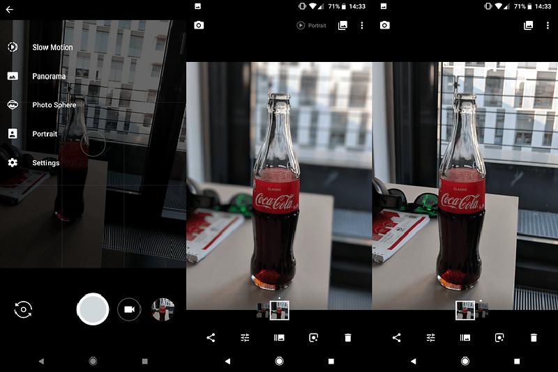Hướng dẫn chụp ảnh xóa phông bằng điện thoại đúng cách