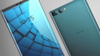 Sony Xperia XZ Pro rò rỉ thông số kỹ thuật, sẽ ra mắt tại MWC 2018