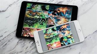 7 ứng dụng, game tính phí hấp dẫn đang FREE cho iPhone, iPad (17/1)