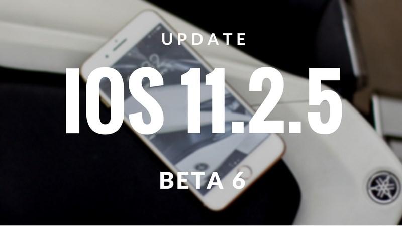 update_800x450