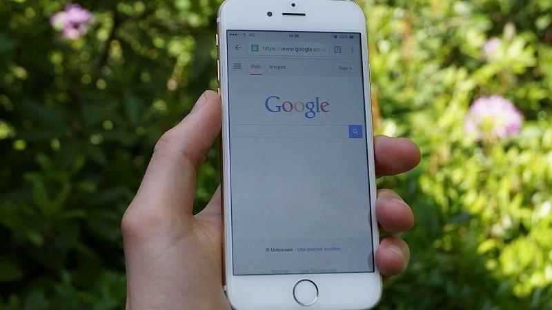 Các web tải trang nhanh hơn sẽ được Google ưu tiên trên kết quả tìm kiếm