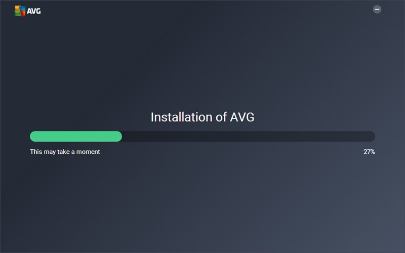 Nhận ngay bản quyền 1 năm AVG Internet Security 2018