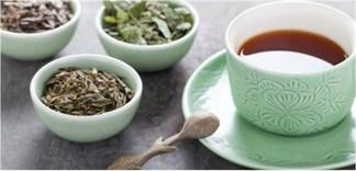 Những sai lầm nguy hiểm khi uống trà sai cách