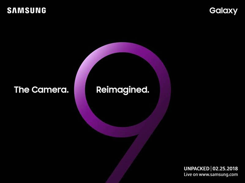 s9-unpacked-event-invite