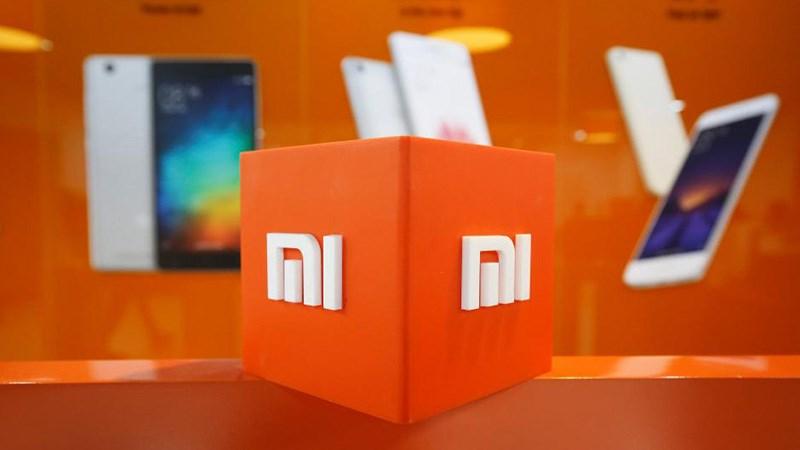 Xiaomi vượt Samsung, trở thành thương hiệu smartphone lớn nhất Ấn Độ