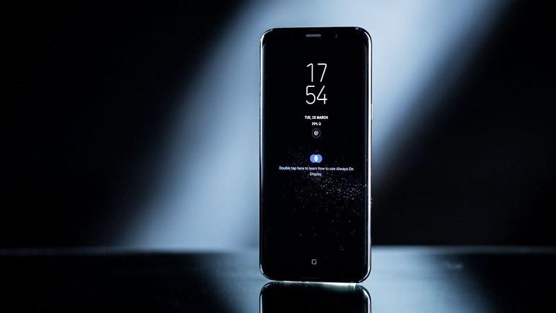 Galaxy S9, S9+ sẽ là chiếc Galaxy S có giá cao nhất từ trước tới nay