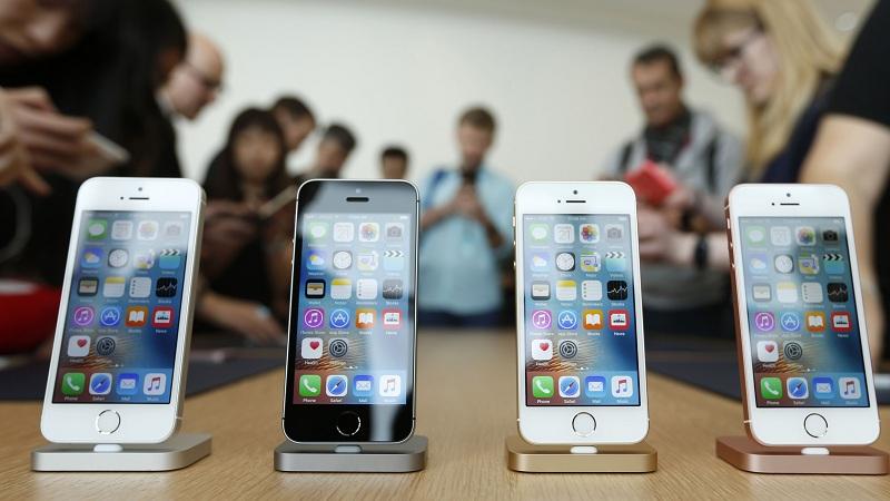 Ming-Chi Kuo dự đoán: iPhone SE 2 sẽ không ra mắt, hoặc rất ít đổi mới